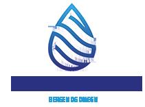 rorlegger logo